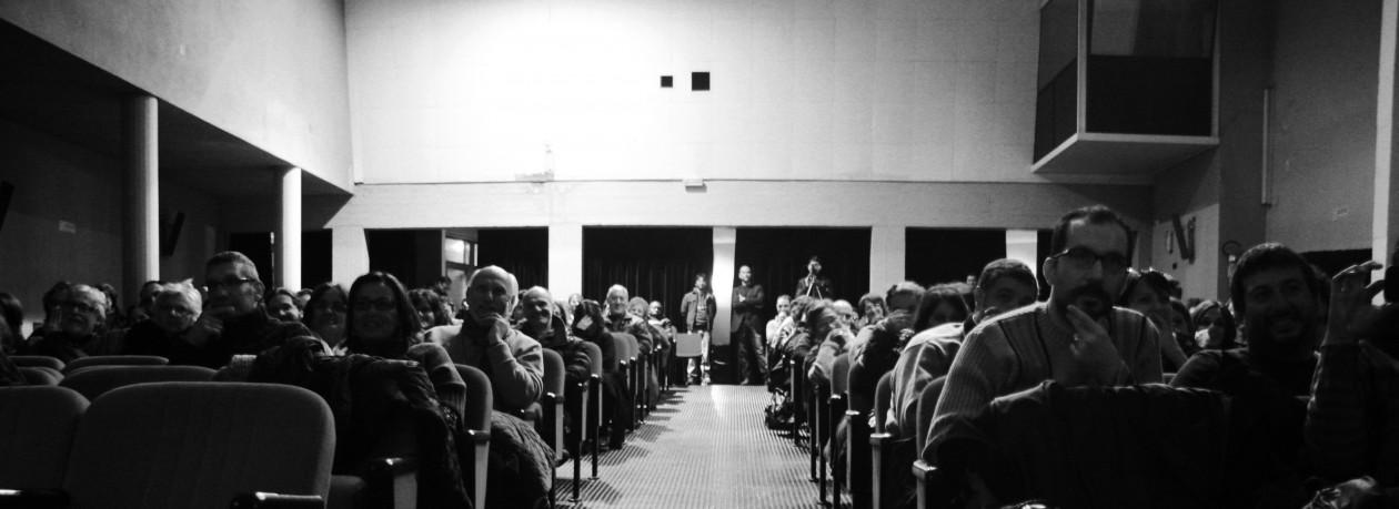 CassinoOFF – Festival del Teatro civile
